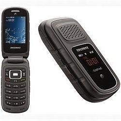 Samsung Rugby 3 SGH-A997 Ruggedized AT&T NO Contract