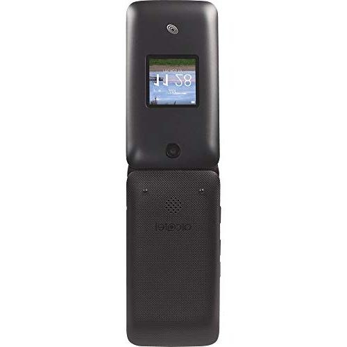 Simple Alcatel 4G