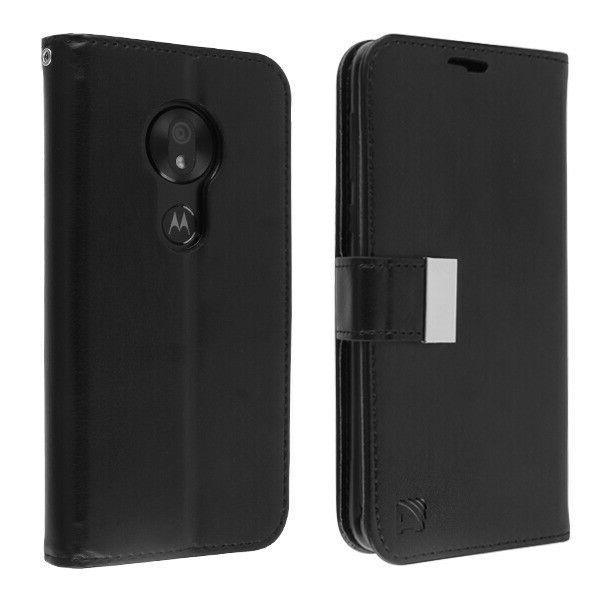 Wallet Fold Case Cover