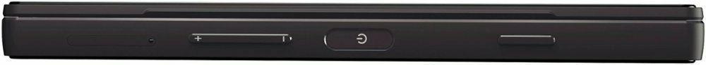 ZTE 64GB Z999 Unlocked New