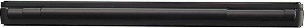 ZTE Z999 Black Unlocked Dual Screen New