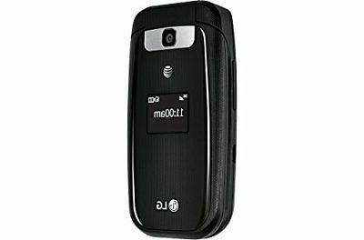 LG B470 Camera Flip Phone UNLOCKED For Any GSM Network World