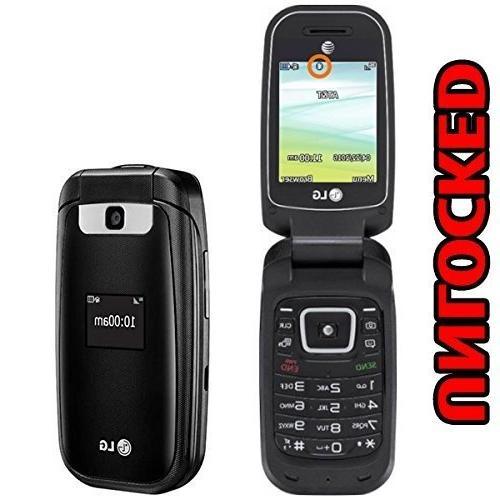 b470 flip phone unlocked 1