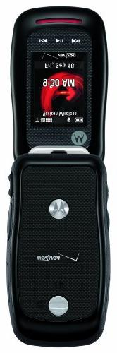 Motorola V860