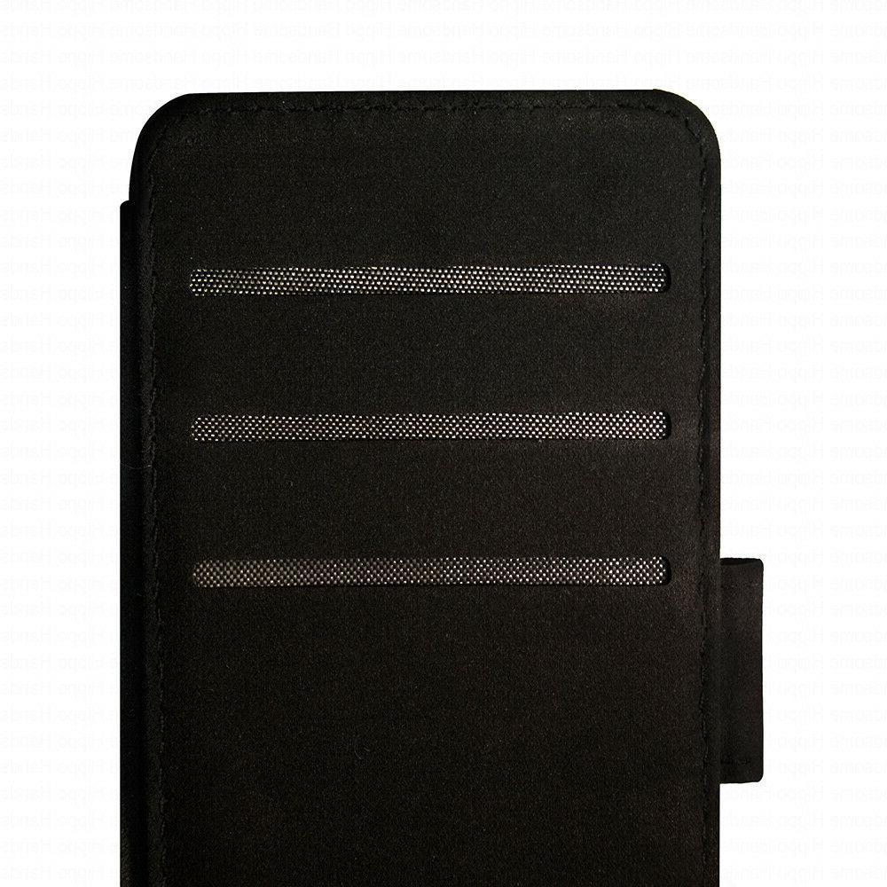 101 Dalmatians Flip Case Wallet Cover 6 11