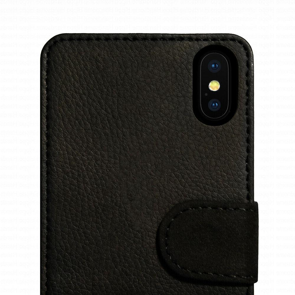 Coach New York Wallet Iphones Samsung