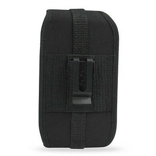 Flip Rugged Case with &