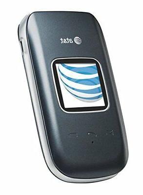breeze 3 basic flip phone at