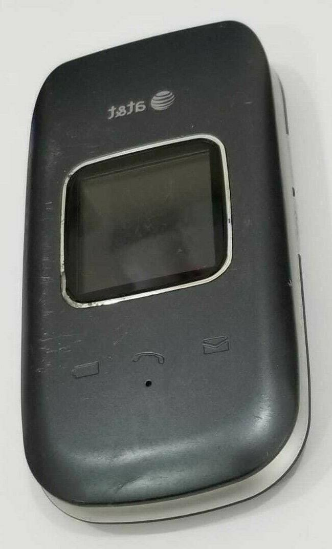 Pantech 3 | P2030 Cheap Phone Pre-Owned!