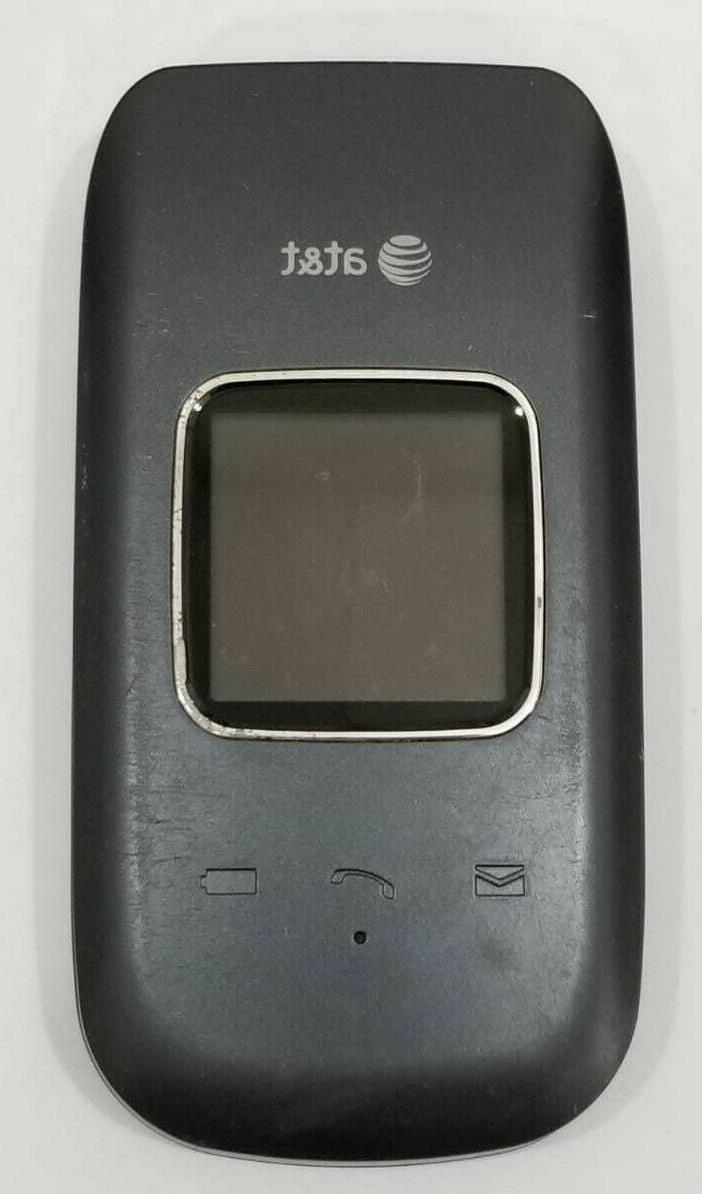 Pantech Breeze 3 P2030 | Cheap Flip Phone