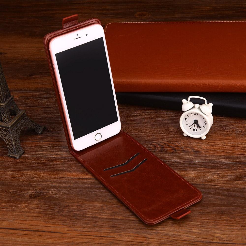 AiLiShi For 8035 Luxury Leather Case Stock