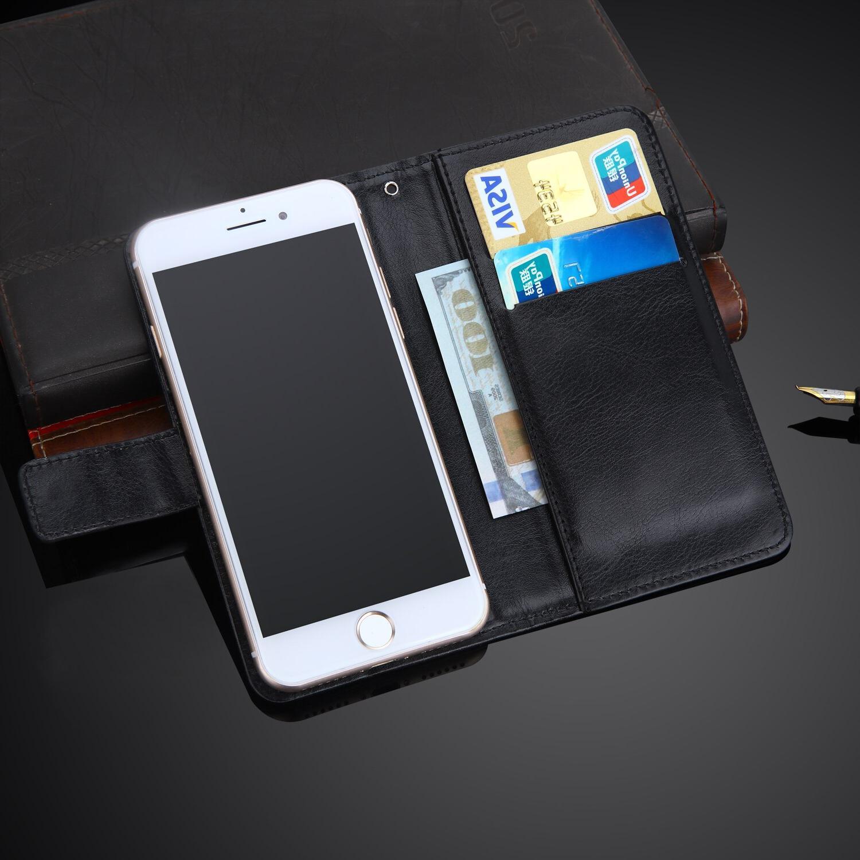 AiLiShi Case Otegaru Xgody S397 S561 Case Cover
