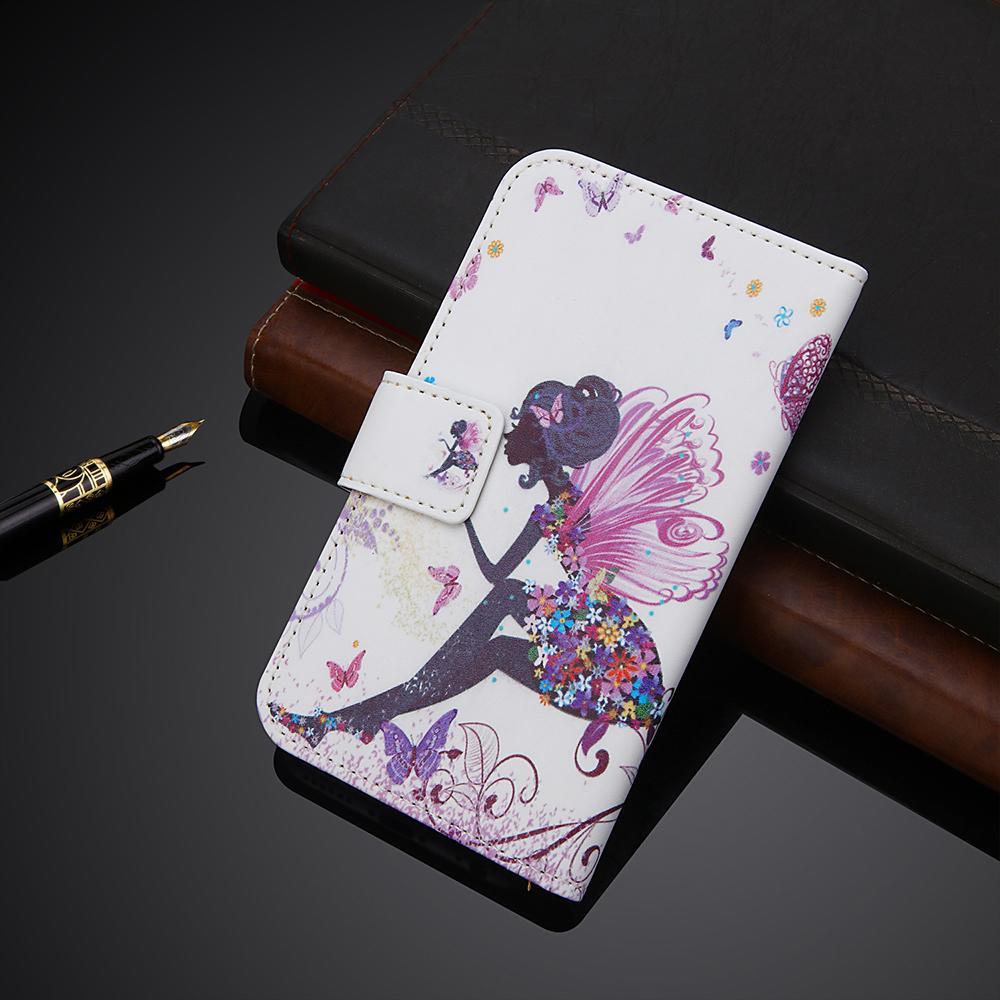 AiLiShi Case Otegaru Xgody S397 Case Card