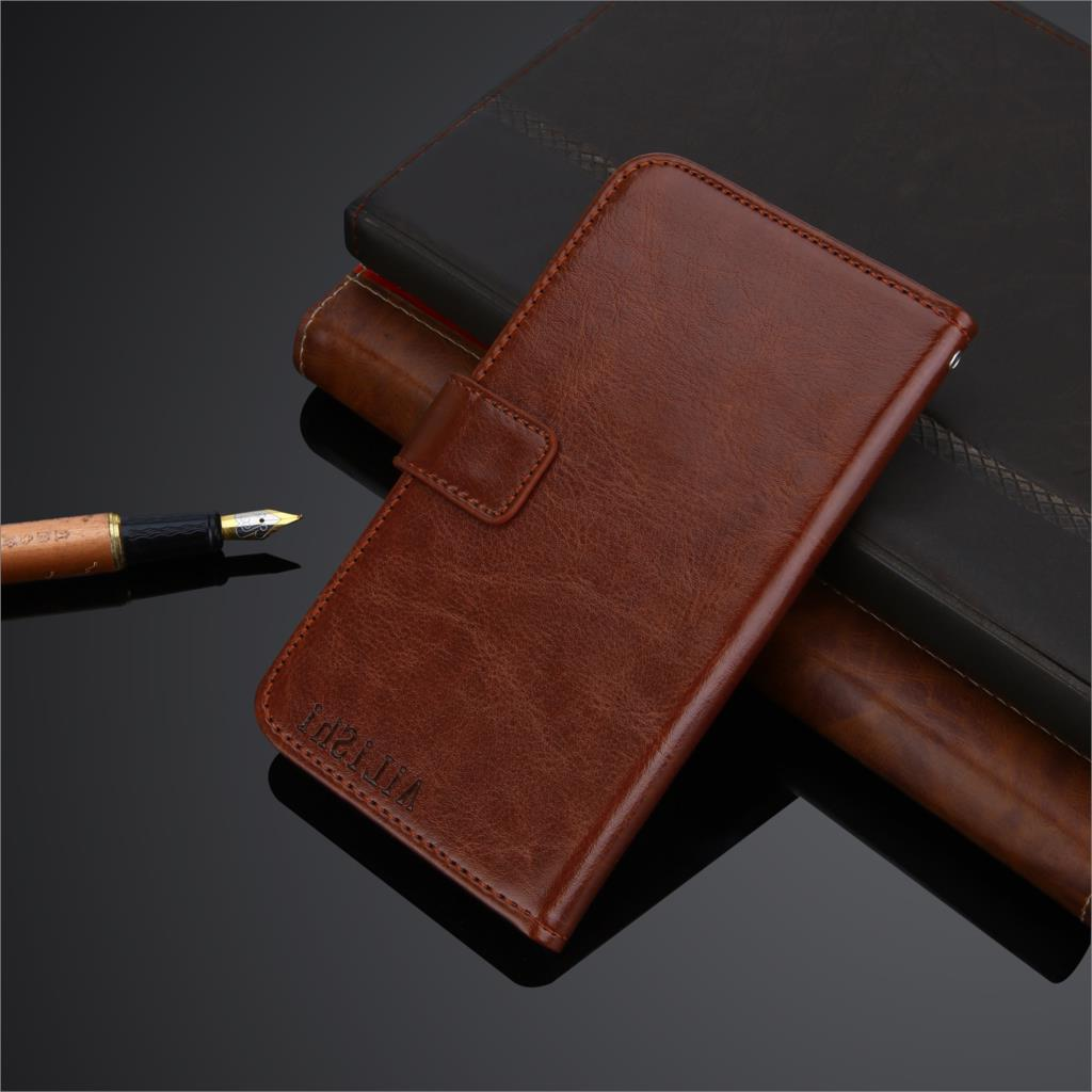 AiLiShi For Otegaru Xgody S397 S561 Case <font><b>Phone</b></font> Wallet Card