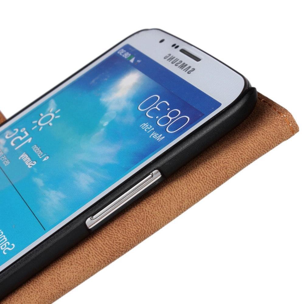 Case For Samsung GALAXY Mega 6.3 <font><b>Flip</b></font> Cover Fundas Capa <font><b>Cell</b></font> <font><b>Phone</b></font> Etui <font><b>Accessory</b></font> Bags