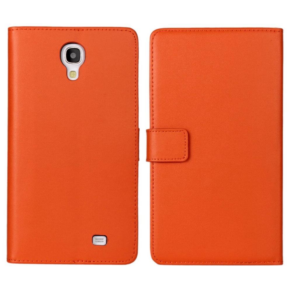 Case Samsung Mega i9200 Coque <font><b>Flip</b></font> <font><b>Phone</b></font> Cases <font><b>Accessory</b></font>