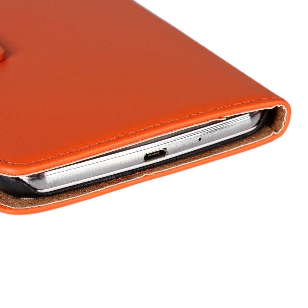 Case For GALAXY Mega 6.3 i9200 <font><b>Flip</b></font> Leather Cover Fundas <font><b>Cell</b></font> <font><b>Phone</b></font> Cases Etui <font><b>Accessory</b></font> Bags
