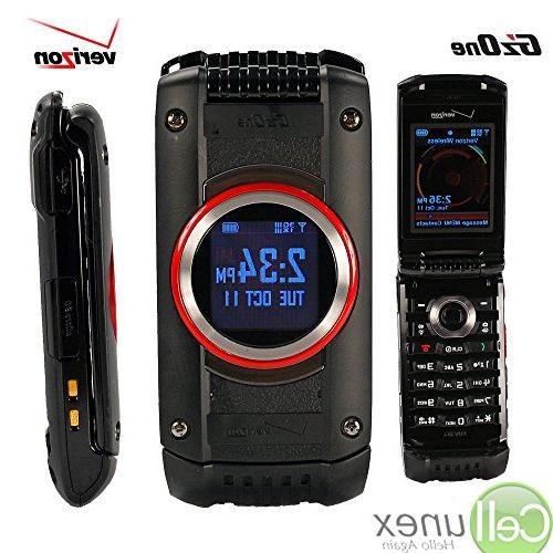 Casio Phone