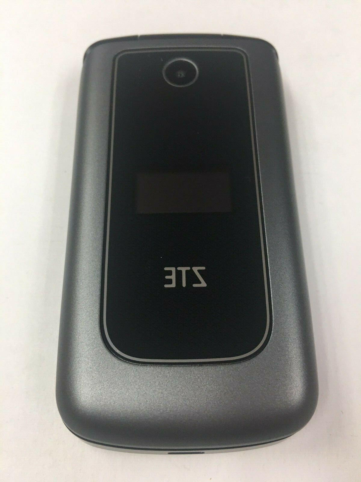 Unlocked GSM LTE Bluetooth Phone OB