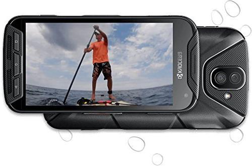 Kyocera DuraForce Pro E6820 Grade Rugged Smartphone