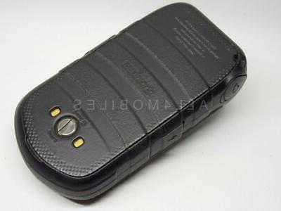 KYOCERA AT&T RUGGED WATERPROOF PTT CELL PHONE