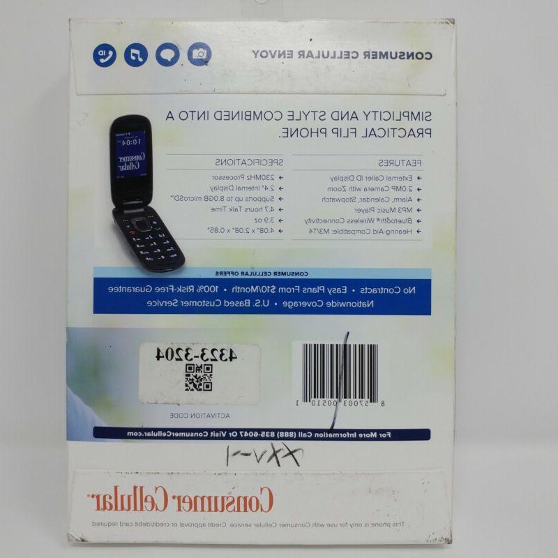 Huawei Phone -