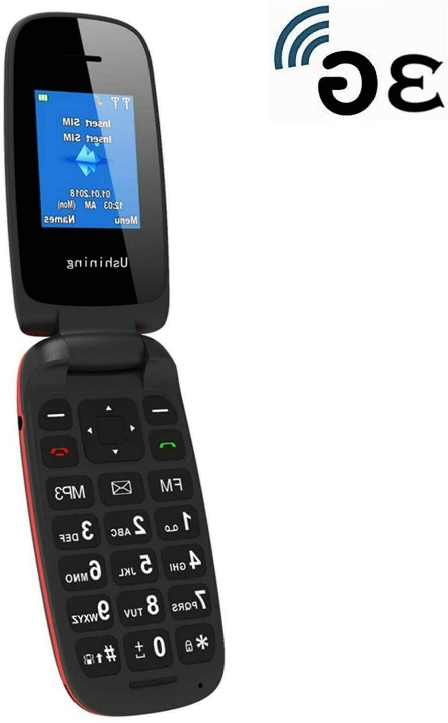 f230 3g unlocked tmobile flip phone large