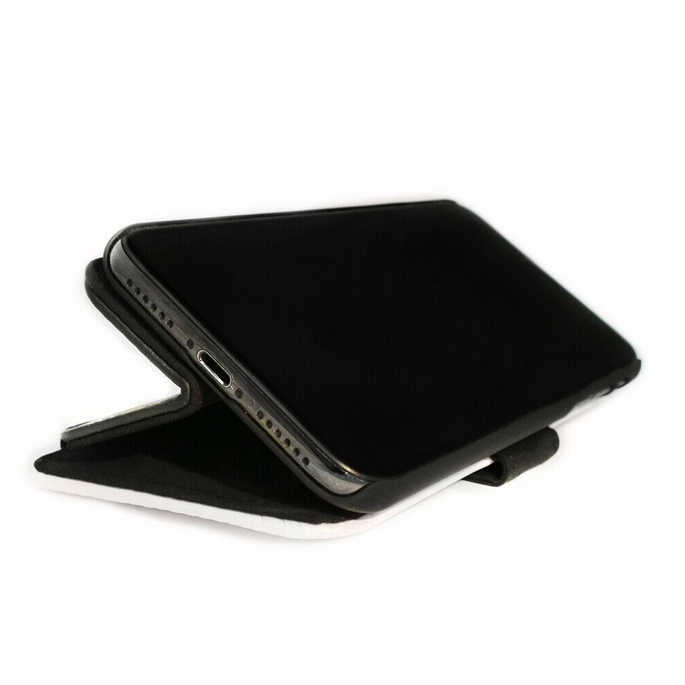 101 Flip Cover - Iphone 6 X 11