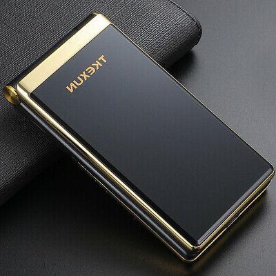 + Mobile Phone Loudspeaker Touch SIM