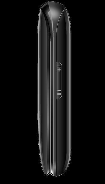 Flip GSM Tmobile Metro Cricket Net10