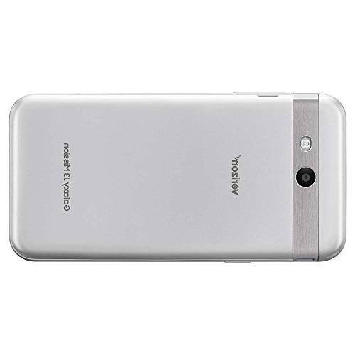 Samsung SM-J327 Galaxy Mission Prepaid Locked -