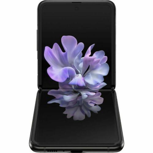 Samsung Galaxy Z 256GB Brand New Unlocked