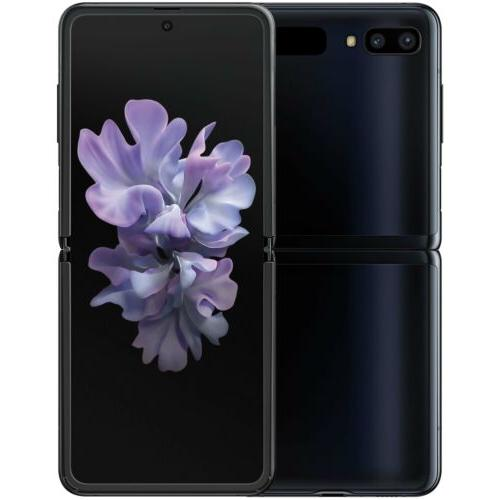 Samsung Galaxy 256GB Mirror Brand New