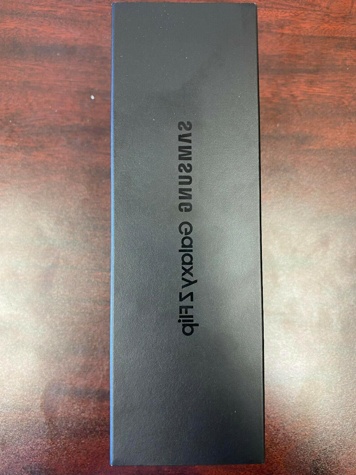Samsung Z Cell Black