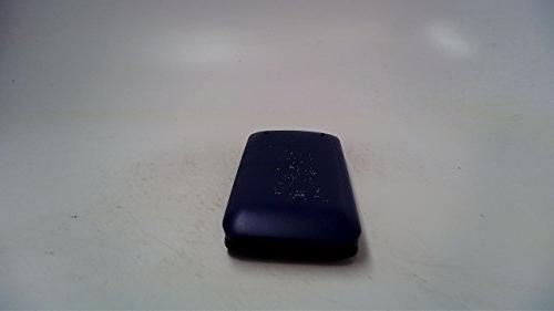 Alcatel Go Blue T-Mobile + Unlocked 4G LTE