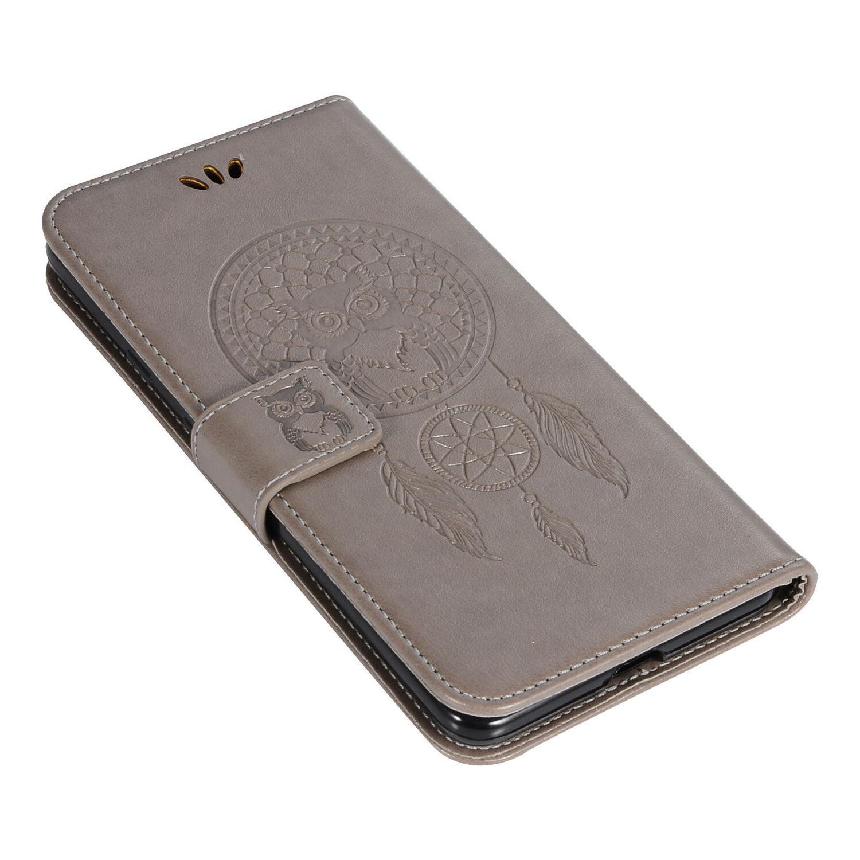 For Google Pixel XL 2 Flip Phone Case Cover