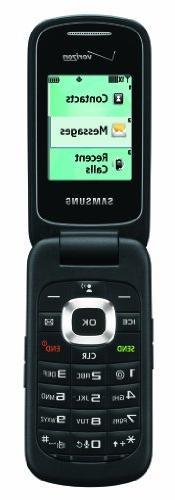 Samsung Gusto 3, Dark Blue