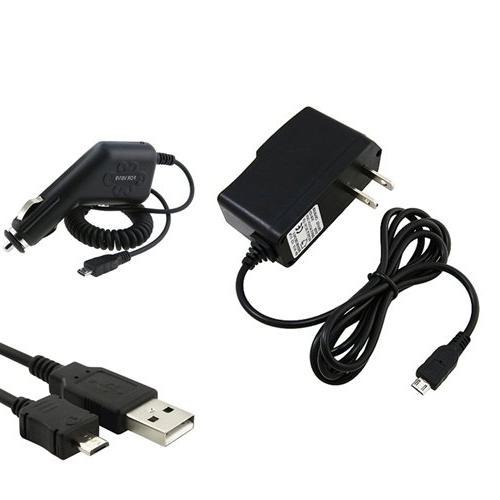 HTC Sprint Combo + + USB Sync for EVO Sprint