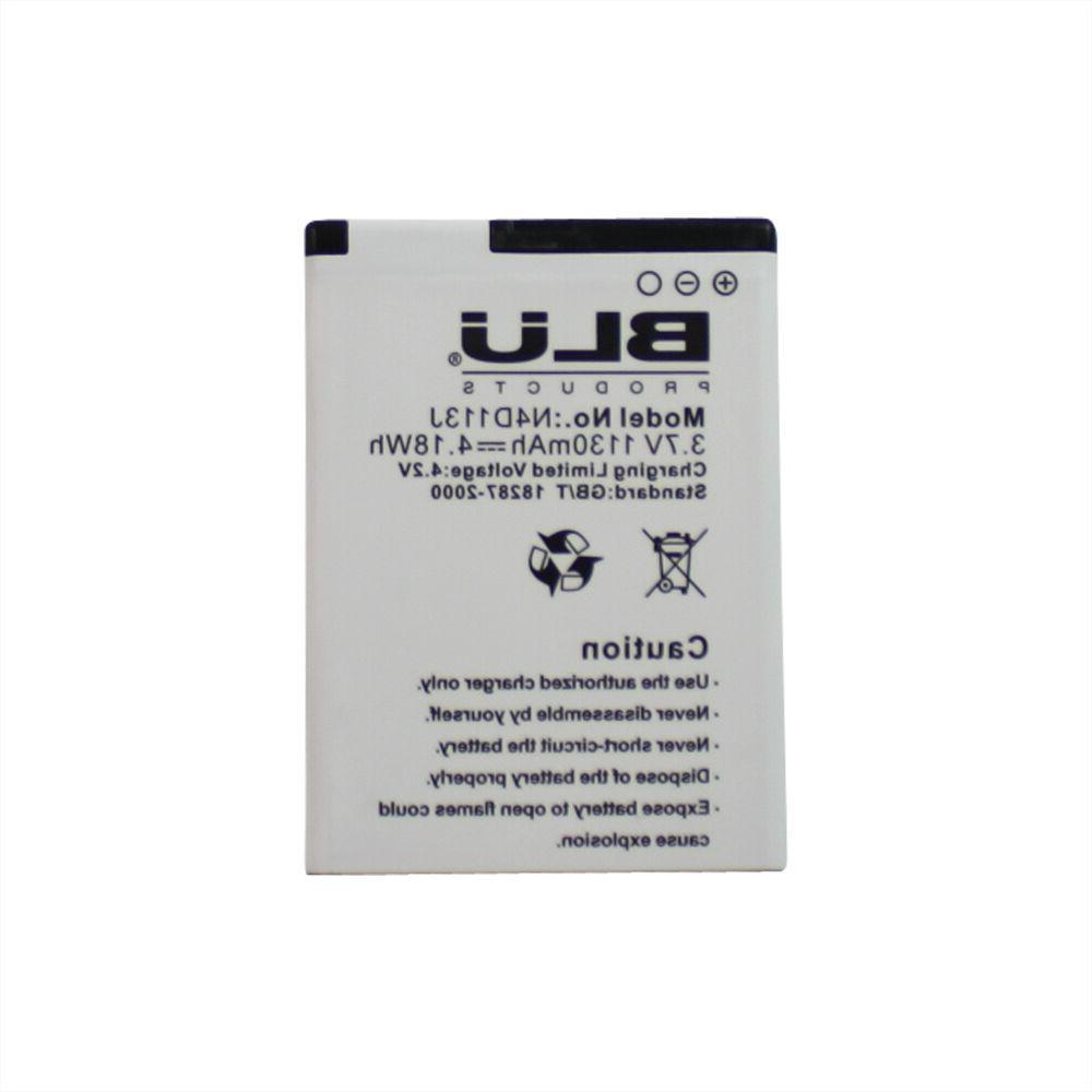 International Phone - 3G Flip - $10.00