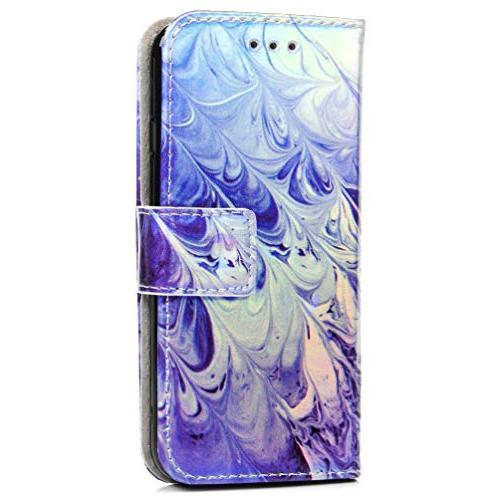 iPhone Case iPhone Case Wallet Design Shock Bumper Skin Magnetic Shell for iPhone Badalink