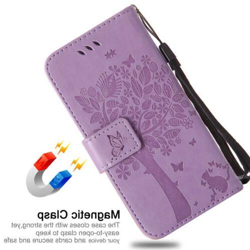 For SE Gen Wallet Stand