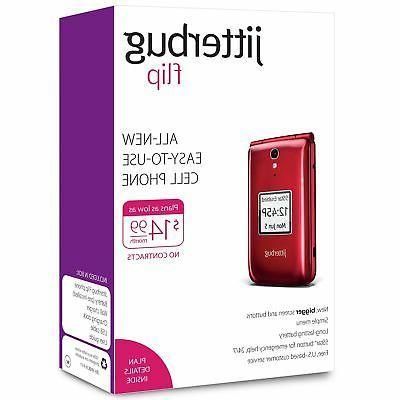 4G Prepaid -