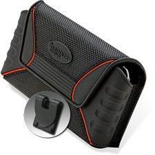 Jethro SC729 SC-729 Protector Shield Holster Clip Tough Wais