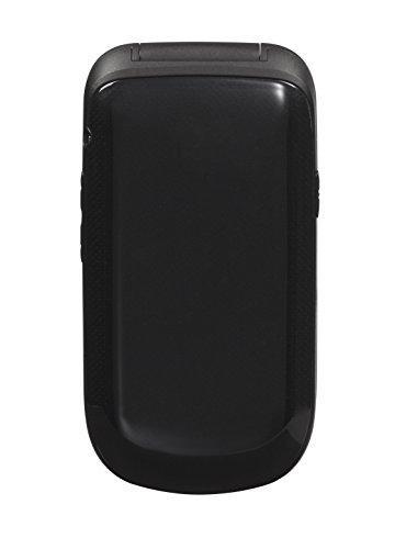 TracFone LG L238C 3G Prepaid Phone Box Packaging