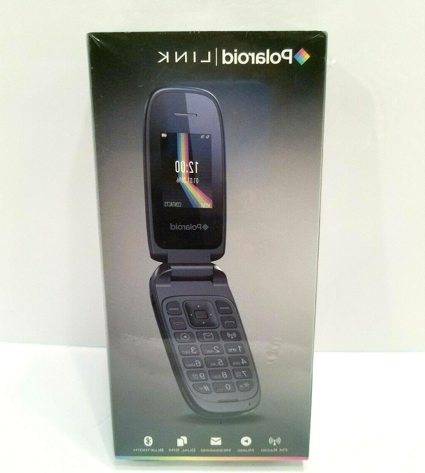 link a2 flip phone 2g gsm unlocked