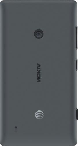 Nokia Annual Contract