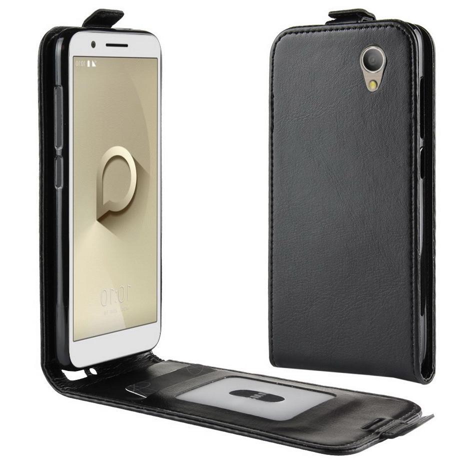 Luxury <font><b>Phone</b></font> For <font><b>Alcatel</b></font> 1 5033D 5033Y 5033X ALCATEL1 Case for <font><b>Alcatel</b></font> 1 Case