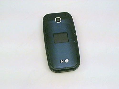 ms450 flip cell phone
