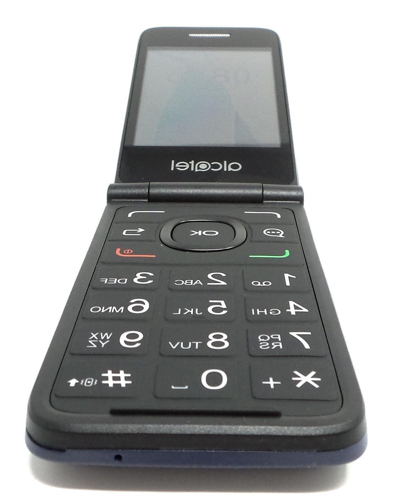 New Flip Phone GSM