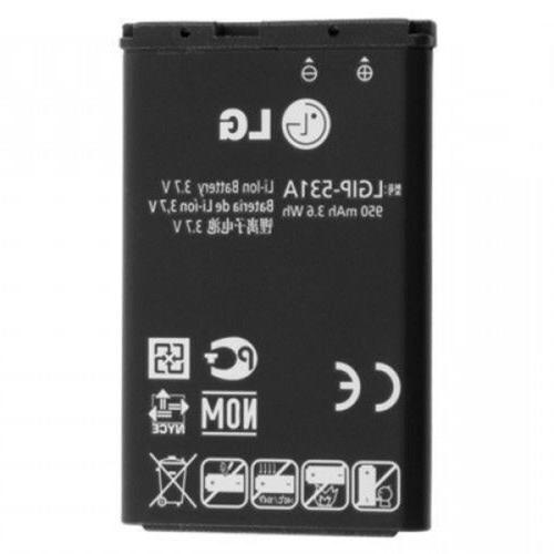 For Cell 3.7V Battery New